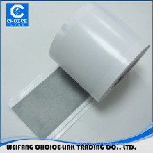 Self Adhesive Flashing Butyl Waterproof Tape for Roof Seams